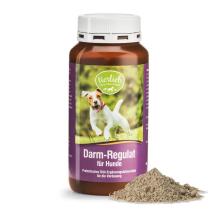 Sanct Bernhard Emésztésjavító kutyáknak étrend-kiegészítő por 160 g