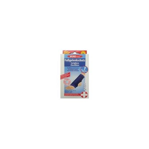 Wundmed elasztikus bokarögzítő S-es méret /04-004