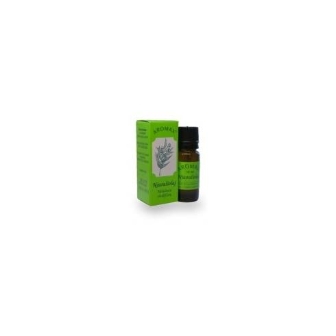 AROMAX Niaouli illóolaj 10 ml
