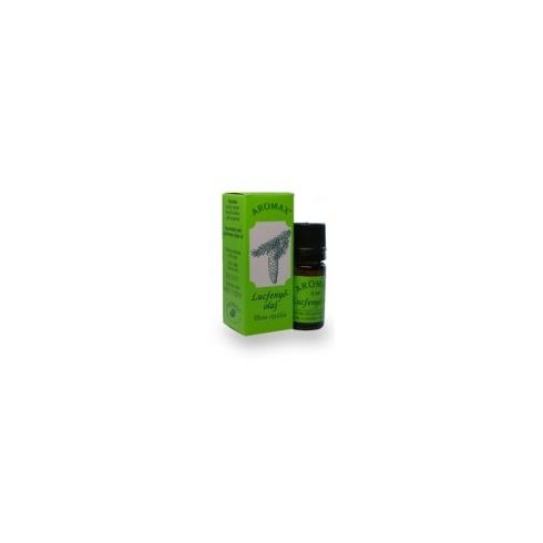 AROMAX Lucfenyő illóolaj 5 ml