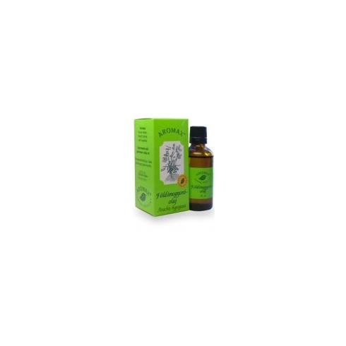 AROMAX Földimogyoró olaj 50 ml