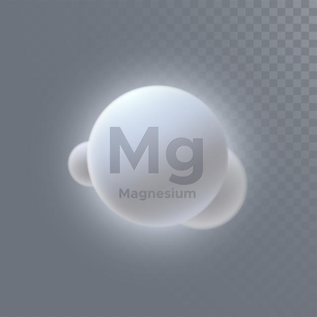 Az elengedhetetlen Magnézium