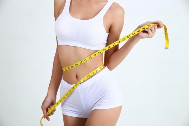 Dr. Herz Caralluma Diet+4