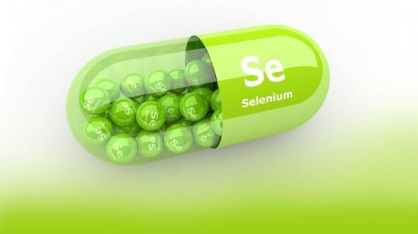 Dr. Herz Jól Hasznosuló Szerves Szelén 100 µg 120 db tabletta