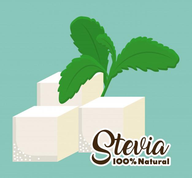 Sanct Bernhard Stevia édesítőszer tabletta