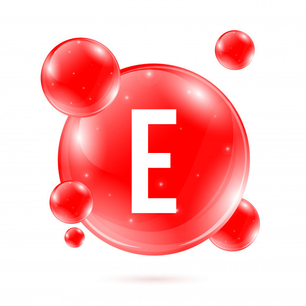 Dr. Herz E-vitamin 400IU lágyzselatin kapszula 60db
