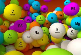 Dr. Herz A-Z Multivitamin kapszula 60db